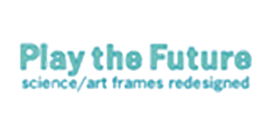 Play the future